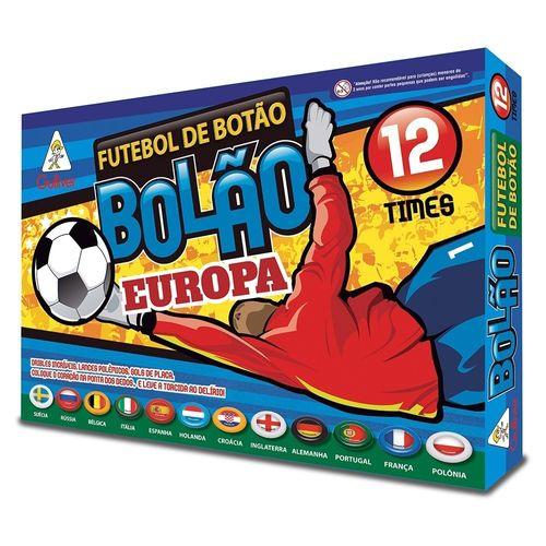 0456_Jogo_Futebol_de_Botao_Europa_12_Times_Gulliver_1