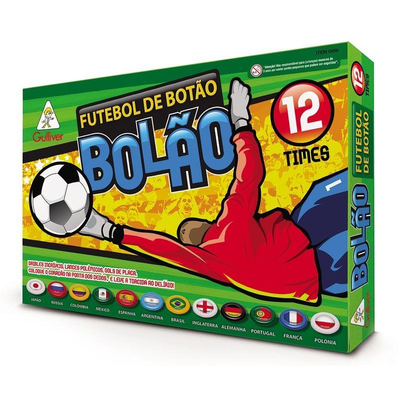 0456_Jogo_Futebol_de_Botao_Mundial_12_Times_Gulliver_1