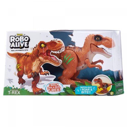 1113_Figura_com_Movimento_e_Som_Dinossauro_Laranja_Robo_Alive_Candide_1