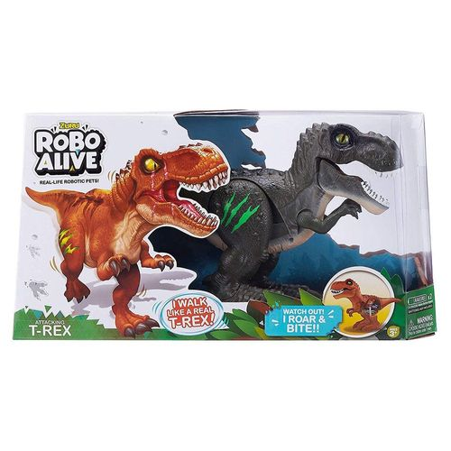 1113_Figura_com_Movimento_e_Som_Dinossauro_Verde_Robo_Alive_Candide_1