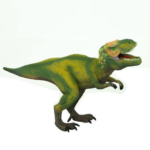 126685_Figura_de_Dinossauro_Mapussauro_Medio_13_cm_Yes_Toys_1