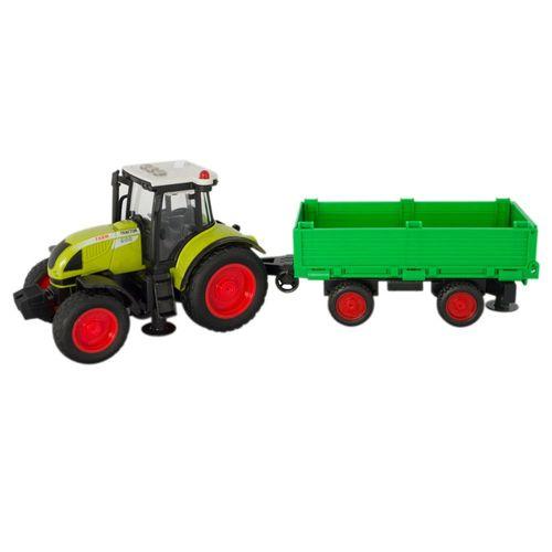 136928_Trator_com_Friccao_e_Reboque_Com_Som_e_Luz_Farmland_Yes_Toys_1