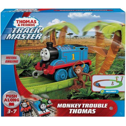 GJX83_Pista_de_Trem_Thomas_em_Aventura_com_Macaco_Thomas_e_Seus_Amigos_Track_Master_Fisher-Price_2