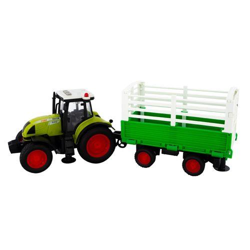 136927_Trator_com_Friccao_e_Carreta_Com_Som_e_Luz_Farmland_Yes_Toys_1