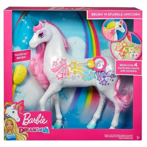 GFH60_Boneca_Barbie_Dreamtopia_Unicornio_Brilhante_Mattel_2