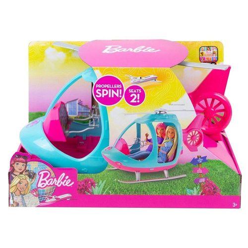 FWY29_Playset_da_Barbie_Dreamhouse_Adventures_Explorar_E_Descobrir_Helicoptero_Mattel_3