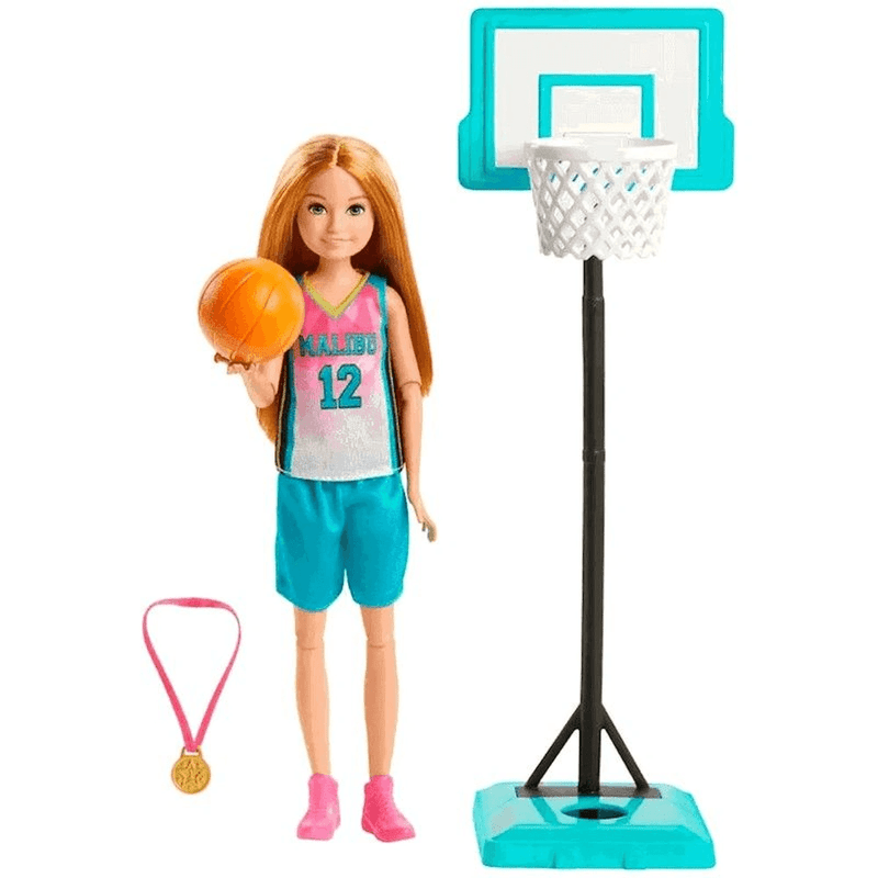 GHK34_Boneca_Barbie_Barbie_Dreamhouse_Adventures_Stacie_Jogadora_de_Basquete_Mattel_1