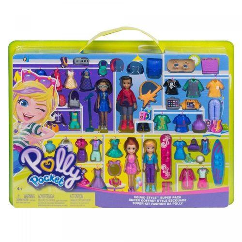 GFR11_Polly_Pocket_Super_Kit_Fashion_da_Polly_Mattel_1