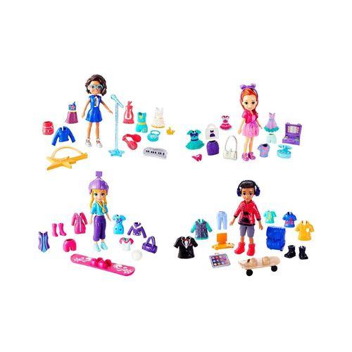 GFR11_Polly_Pocket_Super_Kit_Fashion_da_Polly_Mattel_2