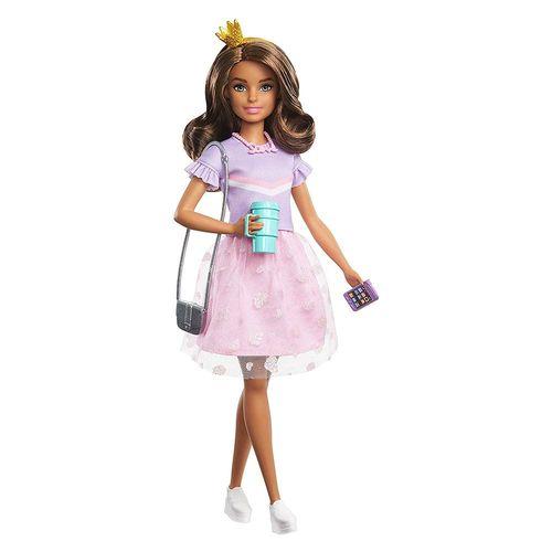 GML69_Boneca_Barbie_Princess_Adventure_Teresa_Mattel_1