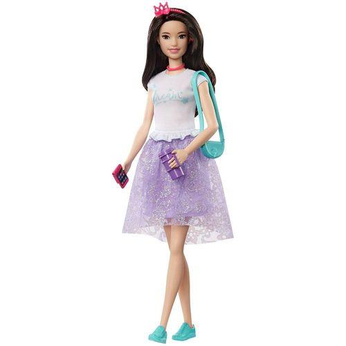 GML71_Boneca_Barbie_Princess_Adventure_Renee_Mattel_1