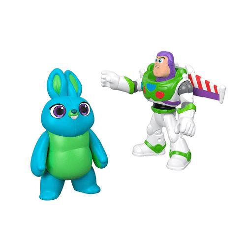 GBG89_Mini_Figura_Basica_Bunny_e_Buzz_Lightyear_Toy_Story_4_Imaginext_Fisher-Price_2