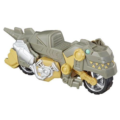 E5366_E5695_Mini_Figura_Transformavel_Transformers_Rescue_Bots_Academy_Grimlock_Hasbro_1