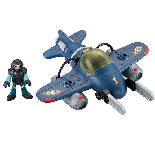 T5308_Aviao_de_Brinquedo_Com_Mini_Figura_Avioes_Medios_Sky_Racer_Super_Jato_Imaginext_1
