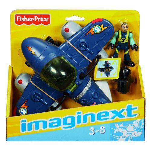 T5308_Aviao_de_Brinquedo_Com_Mini_Figura_Avioes_Medios_Sky_Racer_Super_Jato_Imaginext_4