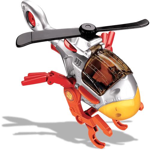 T5308_Aviao_de_Brinquedo_Com_Mini_Figura_Avioes_Medios_Sky_Racer_Helicoptero_Imaginext_1