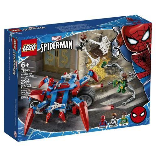 LEGO_Super_Heroes_Spider-Man_vs_Doc_Ock_76148_1