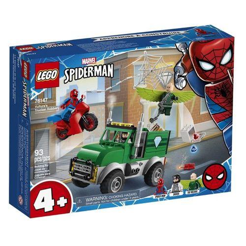 LEGO_Super_Heroes_O_Assalto_ao_Caminhoneiro_de_Vulture_76147_1