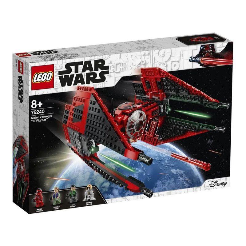 LEGO_Star_Wars_Tie_Fighter_do_Major_Vonreg_75240_1