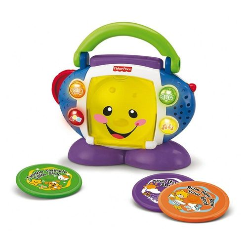 P5314_Brinquedo_Musical_Aprender_e_Brincar_CD_Player_Fisher-Price_1