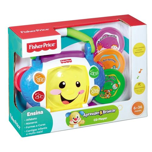 P5314_Brinquedo_Musical_Aprender_e_Brincar_CD_Player_Fisher-Price_2