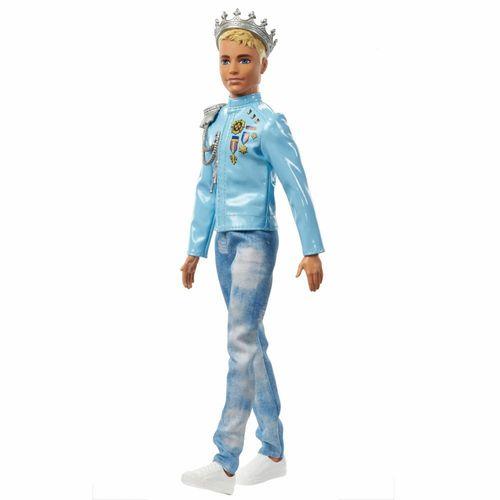 GML67_Boneca_Barbie_Princess_Adventure_Ken_Mattel_1