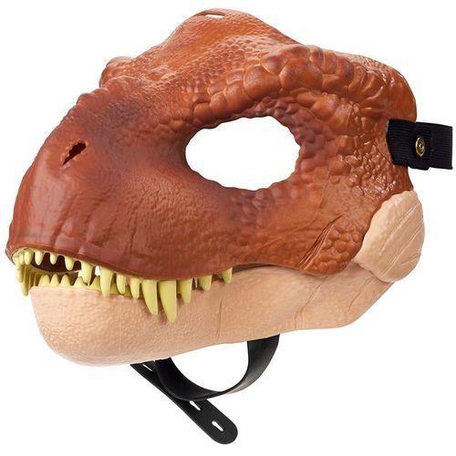 FLY92_Mascara_Basica_Tiranossauro_Rex_Jurassic_World_Mattel_1