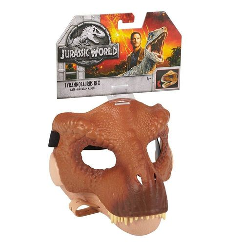 FLY92_Mascara_Basica_Tiranossauro_Rex_Jurassic_World_Mattel_2