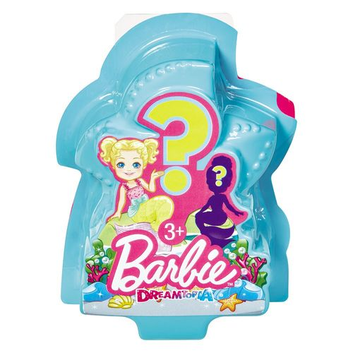 GHR66_Mini_Boneca_Barbie_Sereia_Surpresa_Dreamtopia_Mattel_1