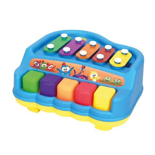 20206_Piano_Xilofone_Galinha_Pintadinha_Mini_Pura_Diversao_Yes_Toys_1