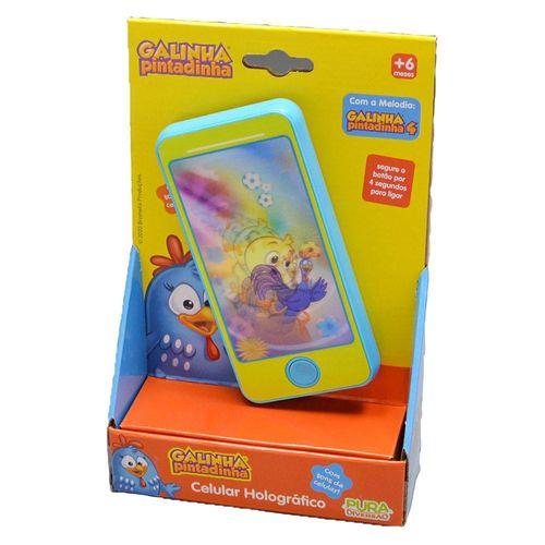 20210_Celular_Holografico_Galinha_Pintadinha_Pura_Diversao_Yes_Toys_3