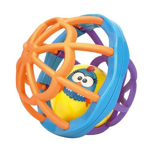 20218_Chocalho_Bola_Galinha_Pintadinha_Mini_Pura_Diversao_Yes_Toys_1
