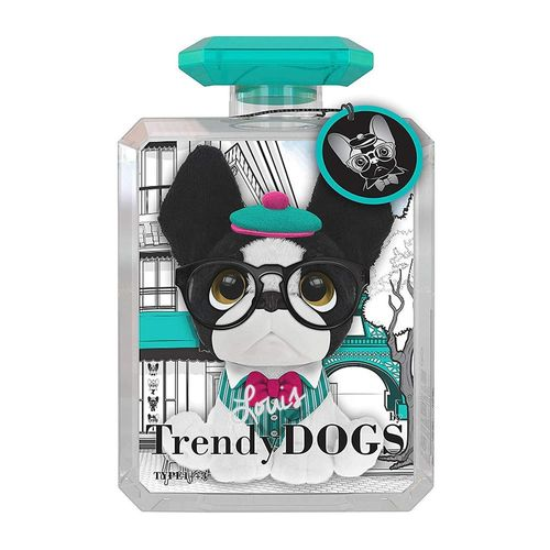 8274-1_Pelucia_Perfumada_Trendy_Dogs_Louis_Fun_1