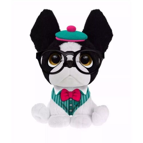 8274-1_Pelucia_Perfumada_Trendy_Dogs_Louis_Fun_2