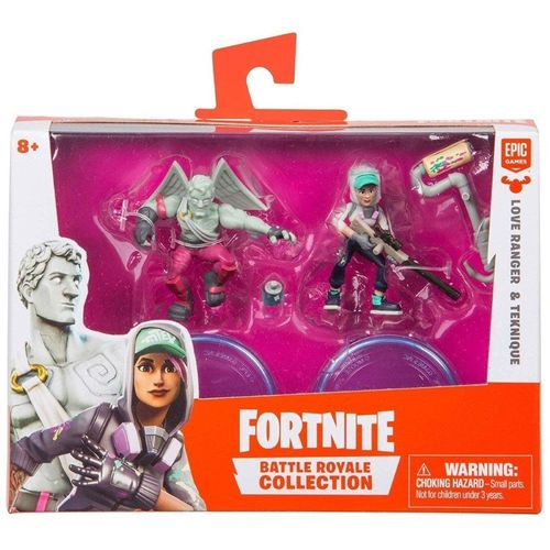 8470-7_Pack_com_2_Figuras_e_Acessorios_Fortnite_Love_Ranger_e_Teknique_Fun_1