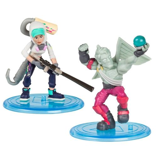 8470-7_Pack_com_2_Figuras_e_Acessorios_Fortnite_Love_Ranger_e_Teknique_Fun_2