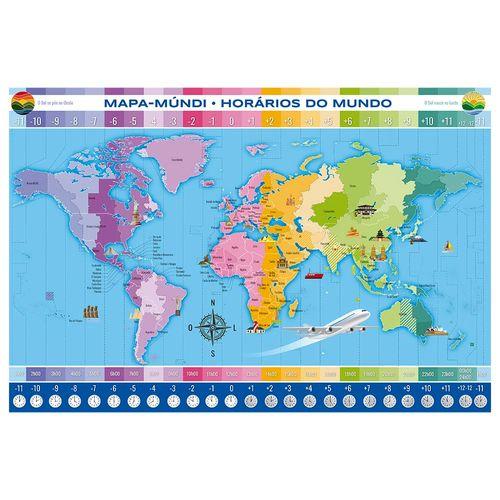 03932_Quebra-Cabeca_Horarios_do_Mundo_200_Pecas_Grow_2