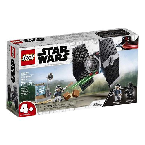 LEGO_Star_Wars_Ataque_da_Tie_Fighter_75237_1
