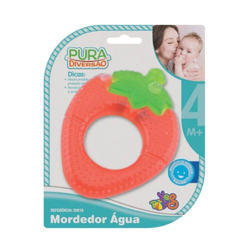 20019_Mordedor_Agua_Moranguinho_Pura_Diversao_Yes_Toys_2