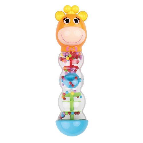 20025_Chocalhos_Agitados_Girafa_Pura_Diversao_Yes_Toys_1