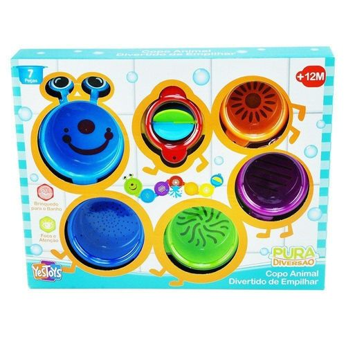 20057_Brinquedo_de_Banho_Copo_Animal_Pura_Diversao_Yes_Toys_1
