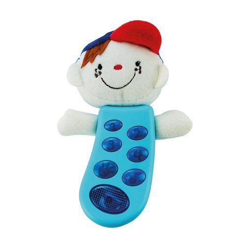 20069_Telefone_Infantil_com_Luz_e_Som_Cancoes_de_Ninar_Azul_Pura_Diversao_Yes_Toys