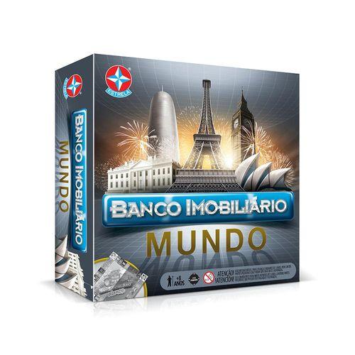 1201602800053_Jogo_Banco_Imobiliario_Mundo_Estrela_1