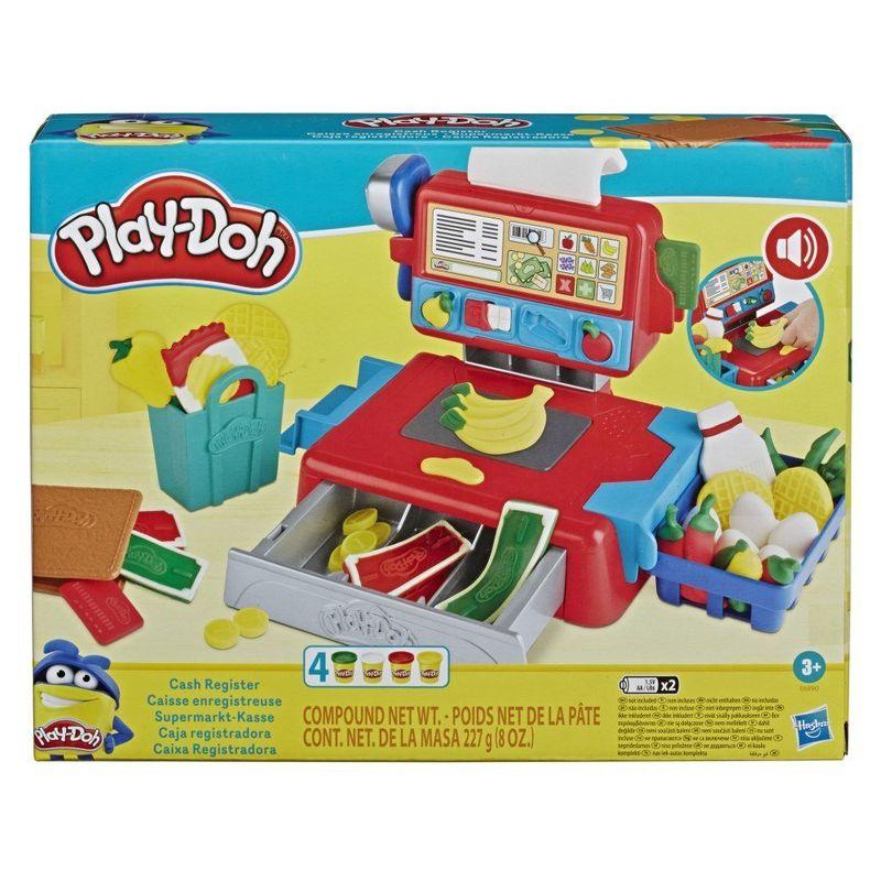 E6890_Massa_de_Modelar_Play-Doh_Caixa_Registradora_Hasbro_2