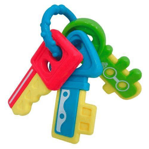 20012_Mordedor_Chaveiro_Pura_Diversao_Yes_Toys_1