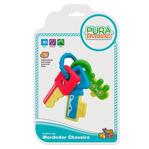 20012_Mordedor_Chaveiro_Pura_Diversao_Yes_Toys_2