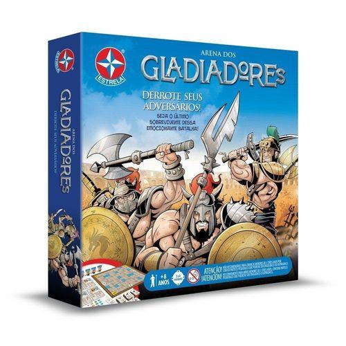 1201602900151_Jogo_Arena_dos_Gladiadores_Estrela_1