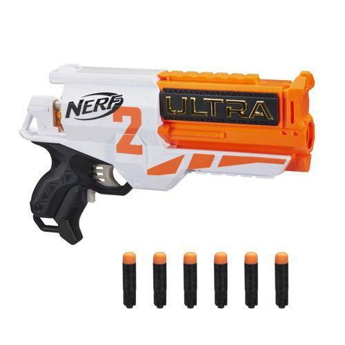 E7922_Lancador_Nerf_Ultra_Lancamento_Motorizado_Hasbro_2