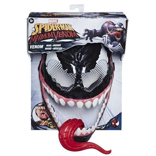 E8689_Mascara_Basica_Spider-Man_Maximum_Venon_Marvel_Hasbro_3