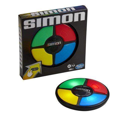 E9383_Jogo_Simon_Classico_Hasbro_4